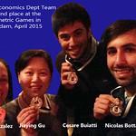 econometrics team_zps6sgpd17c
