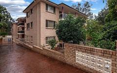 12/12-14 Dellwood Street, Bankstown NSW