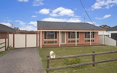 No28 Rakumba Rd, Gwandalan NSW