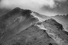Tatra Mountains 2016 (paterkrzysztof) Tags: tatra mountains sony a6000