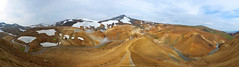 2012.08.13 10.53.31.jpg (Valentino Zangara) Tags: 5star flickr iceland landscape suurland islanda is