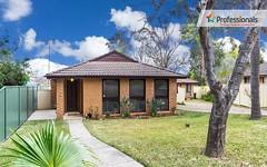 1/8 Pelican Street, Erskine Park NSW