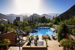 SCO6937 (ScottD Photography) Tags: morroco hotel atlas mountain kasbah tamadot richard branson sun holiday nikon d800