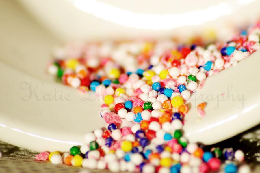 Sprinkles-Macro---wm