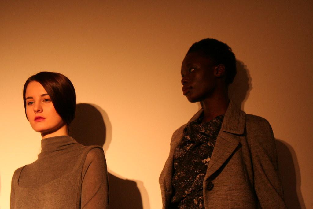 fashionweek3 010-1