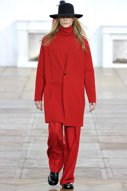 FW11_Paris_Dior Homme041(VOGUEcom)