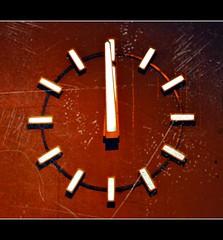 -- (alld....) Tags: relgio horas ponteiros