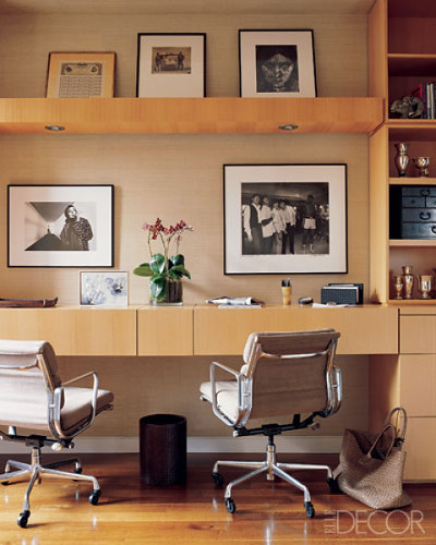 Brilliant Unique Furniture Gives The Great Decoration For Office Room Some Unique Office Furniture Ideas Make A Workplace More Than Just  The Chair, Cabinets, And