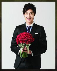 2010-hotsun_10
