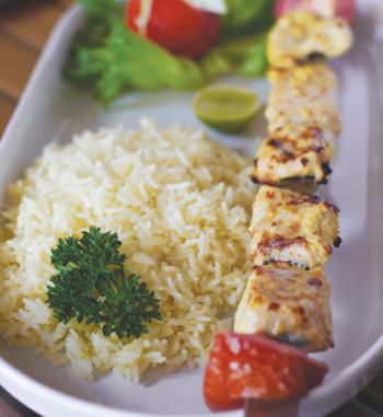 Chicken-Breast-Kabob.Sahara