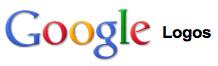 Google Logos Forum at Google