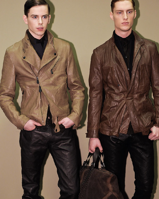 Gordon Bothe3091_Milan_Bottega Veneta(Dazed Digital)