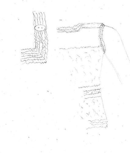 root cellar sketch