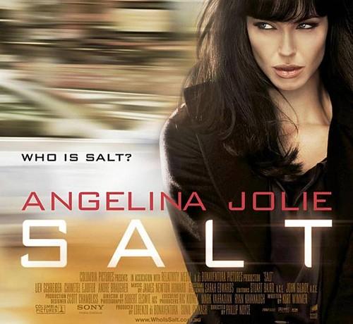 Salt Poster1