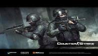 Juegos PC - counter strike online