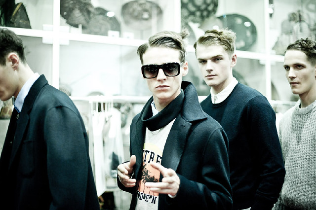 Robbie Wadge3470_FW11_Paris_Acne(Dazed Digital)