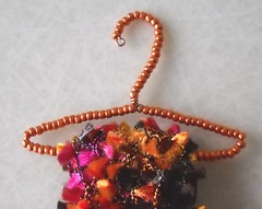 11.02.01 matching beaded hanger