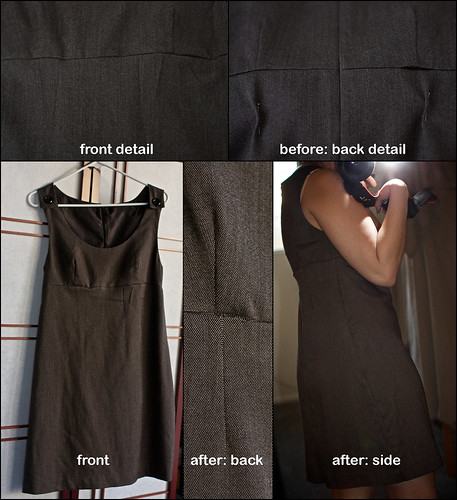 dress_alteration