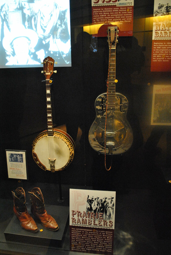 The World's Best Photos of artifacts and tennessee - Flickr Hive Mind