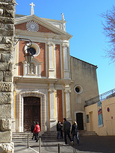 cathédrale picasso.jpg