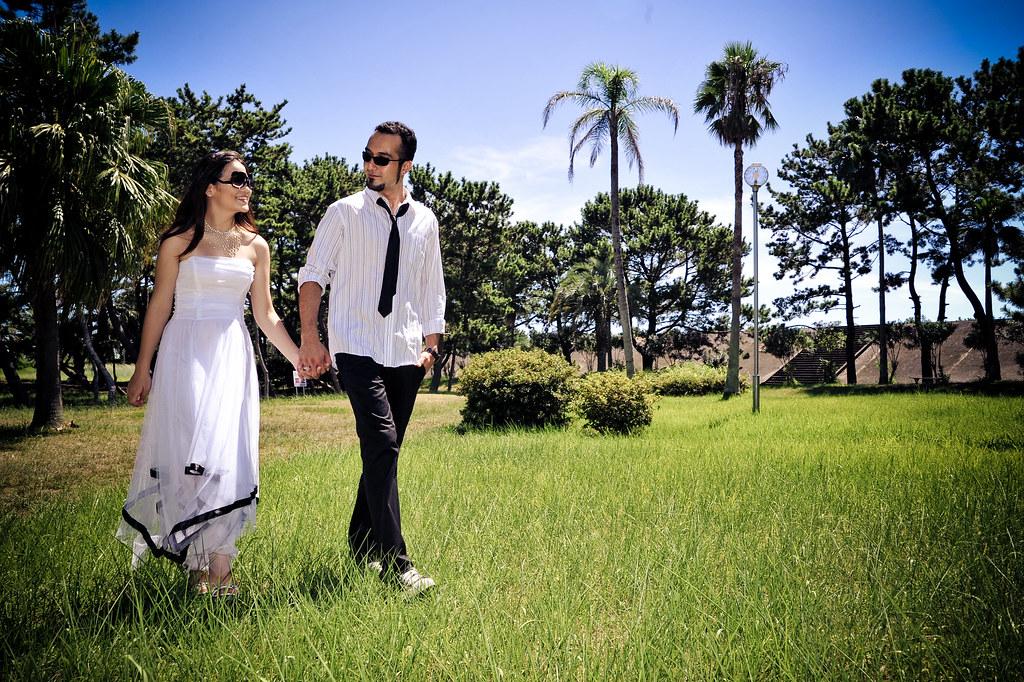 Wedding Japan (5)