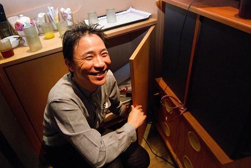 20110127_Cony生日惜別會_120