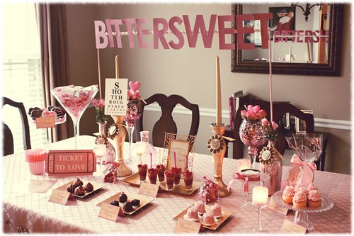 bittersweet-valentines-party-e1296833512626
