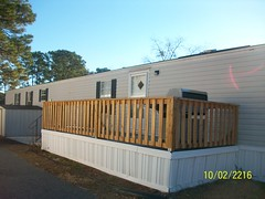 2629 (2) (Arredondo Farms) Tags: lot deck 2629