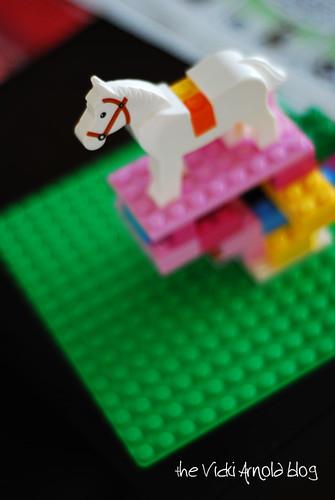 lego-horse