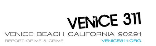 Venice 311