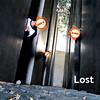 07 Lost (iNDiEBAR Radio) Tags: lost tzunami zigzag fanculo rivo indiebar quintastagione radiotandem indiebarit rivozig