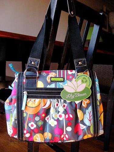 1-28 New bag
