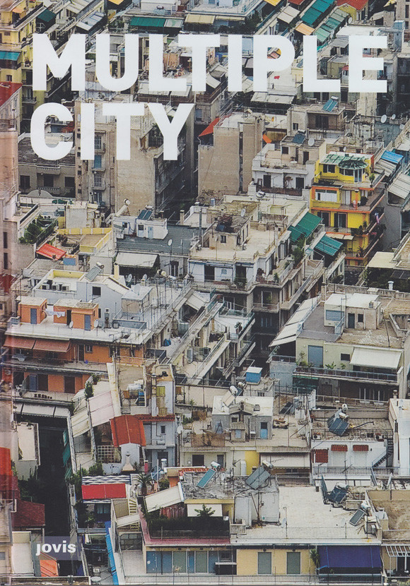 coverMultipleCity