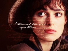 Pride-and-Prejudice-period-films-9805076 by norika21, on Flickr