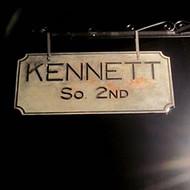 20101203_kennett_190x190
