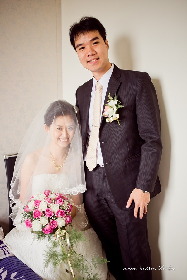 wed101211_0330