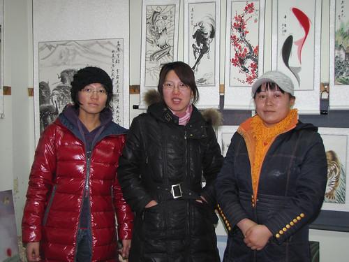 China_2011-02-11_15