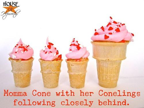CupcakeConesRound43