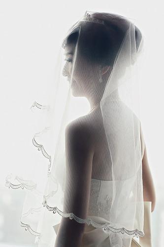 kuei_wedding_0196.jpg