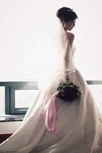 kuei_wedding_0407.jpg