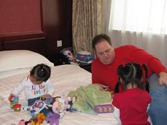 China_2011-02-14_89