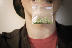 teeth (Stephen Smokes) Tags: weed smoke pot drugs bud marijuana bong grinder herb stoner bubbler ganja keif