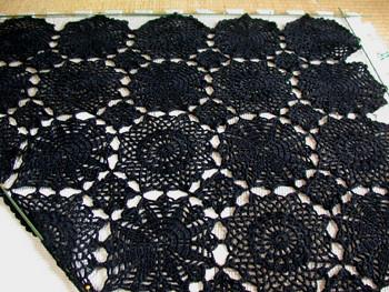 crochetshawl_b
