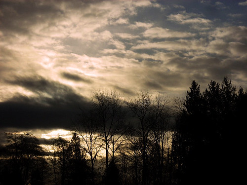 02-15-2011_morningsky