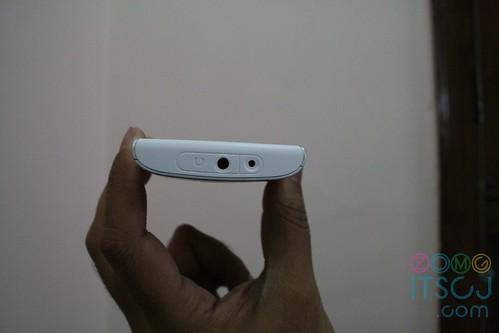 nokia x2 00 pinout. Nokia X2-01 Review
