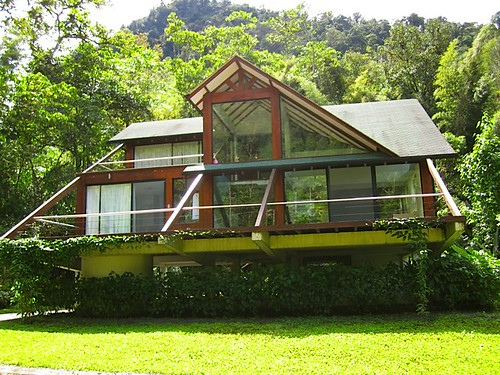 mindo-ecuador-real-estate