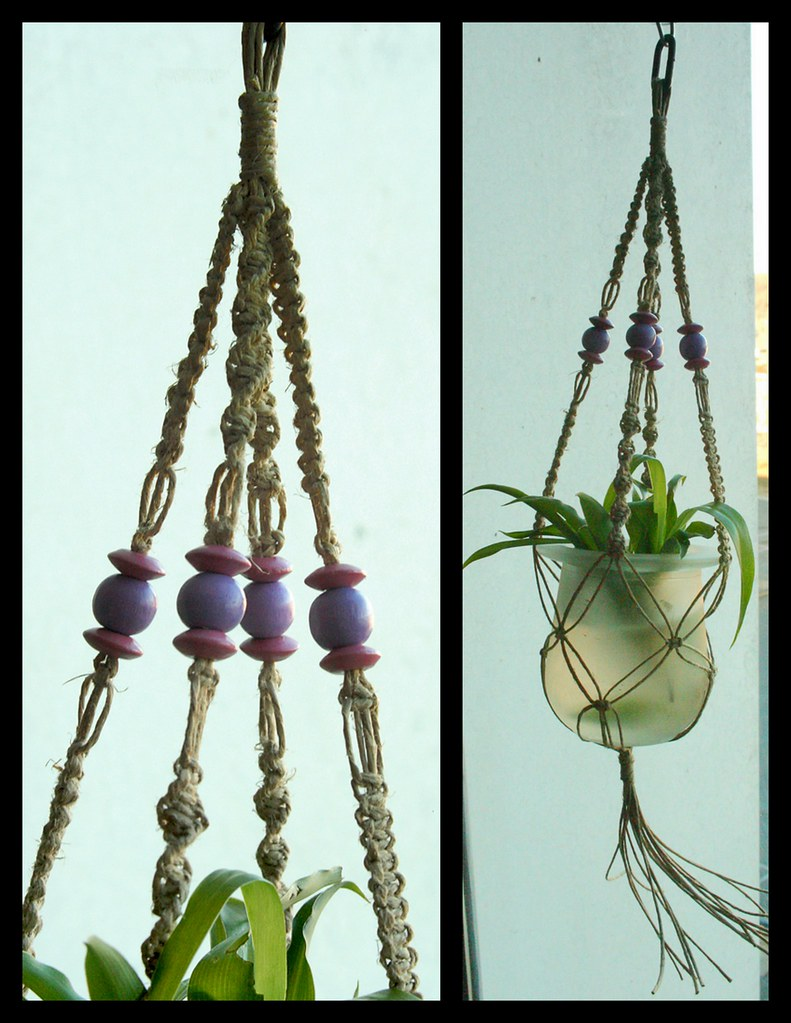 new world macrame the world s best photos of dollhouse and macrame flickr 6950