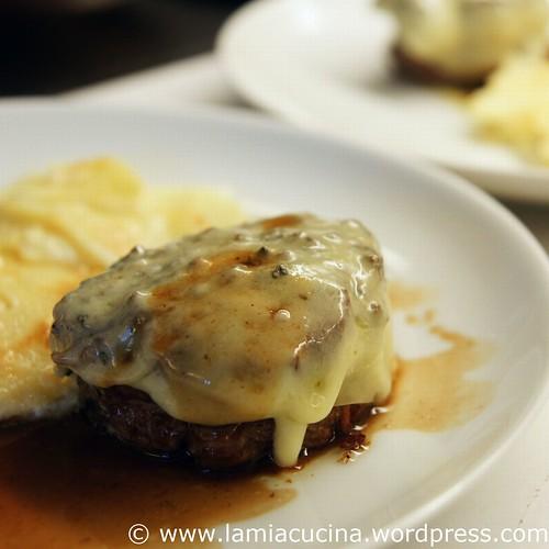 Steaks im Fonduemantel 0_2011 02 18_2382
