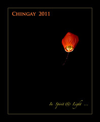 Chingay 2011 :: A slice of Spirit & Light (Ragstatic) Tags: life light colors smile glitter night fun goodness community singapore energy dof frolic dress good spirit rags unique signature joy culture free scene icon humour parade clothes fabric sound passion laughter taste lantern dazzle mentor ecstacy execution chingay exuberance lifescape 2011 uniquely leekuanyew singaporechingayeventsnetwork