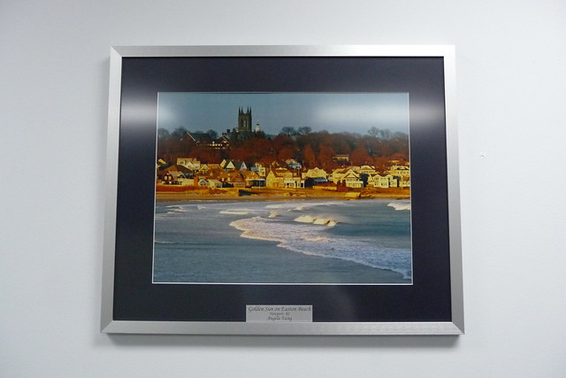 Newport photograph